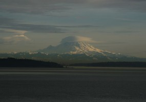 Mt Rainier-Dan-Hinkley.jpg